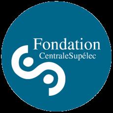 Fondation CS